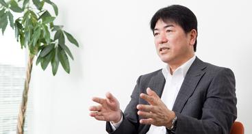 【Vol.1】株式会社ザイナス